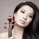 National Philharmonic Kicks Off the 2017-18 Season this Weekend Photo