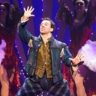 BWW Review: Previously Promised SOMETHING ROTTEN! Finally Comes to 5th Ave - Worth the Wait?