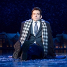 Breaking: Farewell, Phil- GROUNDHOG DAY Will Play Final Broadway Performance This September