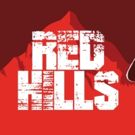 Quantum Theatre and En Garde Arts to Present World Premiere of RED HILLS Photo