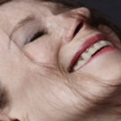 Meredith Monk to Receive 24th Annual Dorothy & Lillian Gish Prize