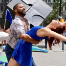 Elisa Monte Dance Takes to the Streets This August