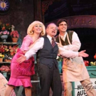 BWW Review: LITTLE SHOP OF HORRORS at The Gateway