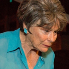 Photo Flash: Members of the Geer Family Star in OTHER DESERT CITIES by Jon Robin Baitz