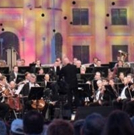 Vienna Philharmonic Summer Night Concert 2017 to be Released by Sony Classical Photo