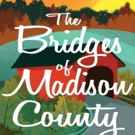 Cast Announced for THE BRIDGES OF MADISON COUNTY at Red Branch Theatre Company Photo