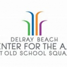 BWW Feature:  2017-2018 CONCERT SEASON  at Old School Square Photo