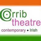 Corrib Theatre's 2017-18 Season to Feature Three Contemporary Irish Plays Photo