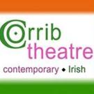 Corrib Theatre's 2017-18 Season to Feature Three Contemporary Irish Plays
