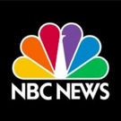 NBC NIGHTLY NEWS WITH LESTER HOLT Dominated Key Demo for the Week