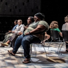 BWW Review:  LOVE AND INFORMATION at Forum Theatre