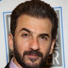 OSLO Tony Winner Michael Aronov Joins Cast of OPERATION FINALE