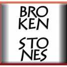 InterAct Theatre Opens Season with World Premiere of BROKEN STONES