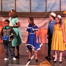 BWW Review: ROALD DAHL'S WILLY WONKA JR. at Moorestown Theater Company