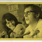 Review Roundup: Did BATTLE OF THE SEXES Win Over the Critics? Photo