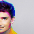 Harvey Fierstein's TORCH SONG, Starring Michael Urie, Opens Tonight at Second Stage