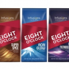BWW Preview: EIGHT O'CLOCK COFFEE Infusions Line has Three New Varieties