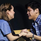 BWW Review: MAYNILA, SA MGA KUKO NG LIWANAG (Musical) Provides Social Commentary That Still Rings True