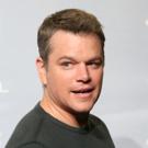 Matt Damon to Portray Con-Man Doctor in Upcoming Drama CHARLATAN