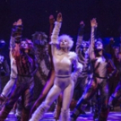 CATS Leaps Into Frankfurt On August 23