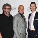Photo Flash: Neil LaBute, Alan Zweibel and More Celebrate SUMMER SHORTS 2017 Opening