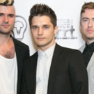 BWW Interview: Andy Mientus Talks BURN ALL NIGHT, Apocalyptic Themes, and More!