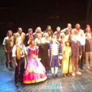 VIDEO: Hear the People Sing Happy Birthday! LES MISERABLES Celebrates 32 Years in the Video