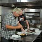 Guy Fieri On a Mission in Food Network's GUY'S BIG PROJECT, 11/5