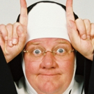 LATE NITE CATECHISM 2: SISTER STRIKES AGAIN! at Stoneham Theatre