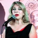 Stephanie Trudeau to Bring CHAVELA: THINK OF ME to Pangea This Fall Photo
