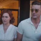 VIDEO: First Look - Kate Winslet and Justin Timberlake Star in WONDER WHEEL Video