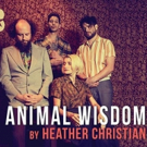 Heather Christian's ANIMAL WISDOM Coming to The Bushwick Starr Photo