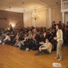 Cathy Weis Projects Slates SUNDAYS ON BROADWAY Fall 2017 Season Photo