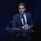 VIDEO: See Live Wins from the 2017 Jimmy Awards, Hosted by Tony Winner, Ben Platt!