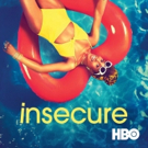 INSECURE: The Complete Second Season Available for Digital Download, 10/16