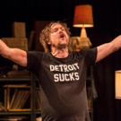 BWW Review: HOW TO BE A ROCK CRITIC Rocks Steppenwolf