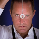 World Renowned Comedy Hypnotist Richard Barker Performs at The Orleans Showroom
