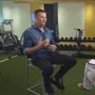 Star Quarterback Tom Brady Opens Up on CBS SUNDAY MORNING, 9/17