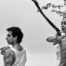 Voelker Orth Museum to Present Valerie Green/Dance Entropy in IMPERMANENT LANDSCAPE