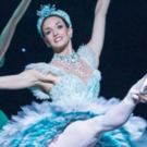 Nashville Ballet presents CHRISTMAS IN JULY