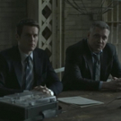 VIDEO: Watch Jonathan Groff in All-New Trailer for Netflix's MINDHUNTER