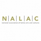 NALAC Unveils New Funding for Latinx Artists