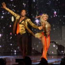 DANCING WITH THE STARS: LIVE! Comes to Orlando this Winter Photo