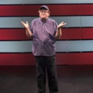 Review Roundup: Michael Moore Brings His Act to Broadway in THE TERMS OF MY SURRENDER Photo