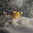 SLAVA'S SNOW SHOW Opens UK Tour This Month Photo