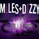 Genius of Miles Davis & Dizzy Gillespie to Kick Off The Nash's 'JAZZ Meets POETRY' Series