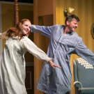 Photo Flash: Sneak Peek at I DO! I DO!, Opening This Month at TheatreWorks New Milfor Photo