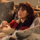 Showtime Acquires BBC Comedy Series ILL BEHAVIOUR, Starring Lizzy Caplan