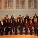 MIC Chorale Announces Season, Hosts Auditions