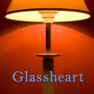 Everyday Inferno Theatre Company Presents NYC Premiere of GLASSHEART Photo